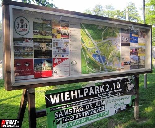 ntoi_flashmob_wiehlpark_2-10_04.jpg