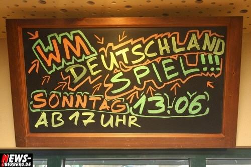 ntoi_b1_fan-emotions_deutschland_vs_australien_gummersbach_04.jpg