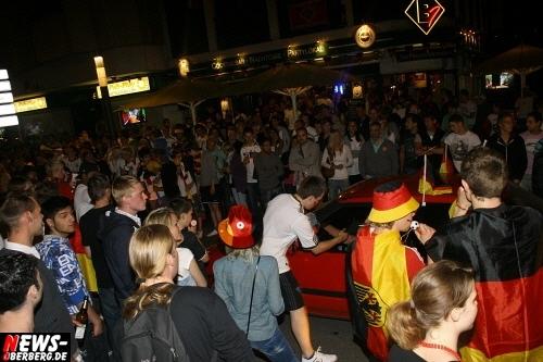 ntoi_b1_fan-emotions_deutschland_vs_australien_gummersbach_067.jpg