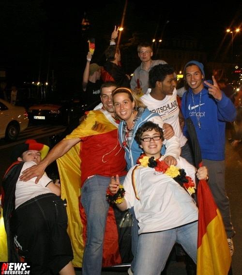 ntoi_b1_fan-emotions_deutschland_vs_australien_gummersbach_080.jpg