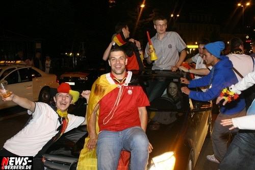 ntoi_b1_fan-emotions_deutschland_vs_australien_gummersbach_083.jpg