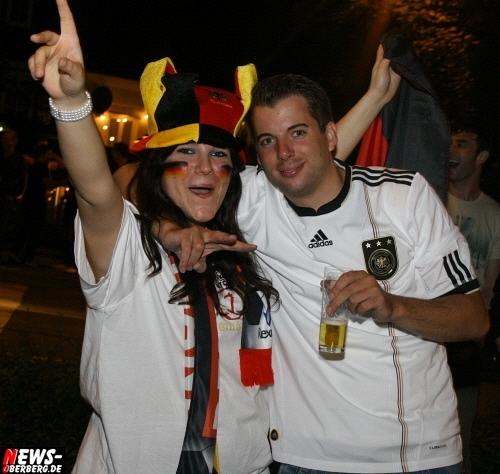 ntoi_b1_fan-emotions_deutschland_vs_australien_gummersbach_089.jpg
