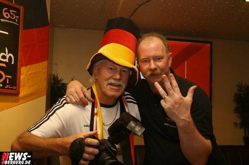 ntoi_b1_fan-emotions_deutschland_vs_australien_gummersbach_097.jpg