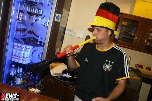 ntoi_b1_fan-emotions_deutschland_vs_australien_gummersbach_098.jpg