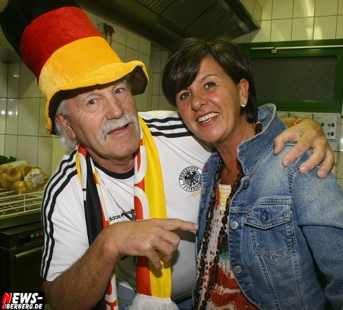 ntoi_b1_fan-emotions_deutschland_vs_australien_gummersbach_103.jpg