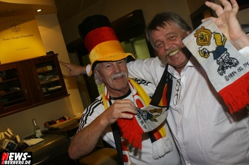ntoi_b1_fan-emotions_deutschland_vs_australien_gummersbach_104.jpg
