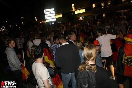 ntoi_b1_fan-emotions_deutschland_vs_australien_gummersbach_109.jpg