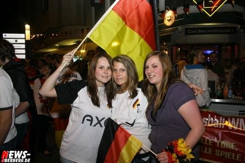 ntoi_b1_fan-emotions_deutschland_vs_australien_gummersbach_111.jpg