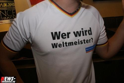 ntoi_b1_fan-emotions_deutschland_vs_australien_gummersbach_112.jpg