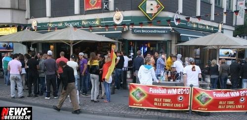 ntoi_b1_fan-emotions_deutschland_vs_australien_gummersbach_13.jpg