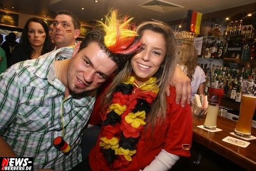 ntoi_b1_fan-emotions_deutschland_vs_australien_gummersbach_16.jpg