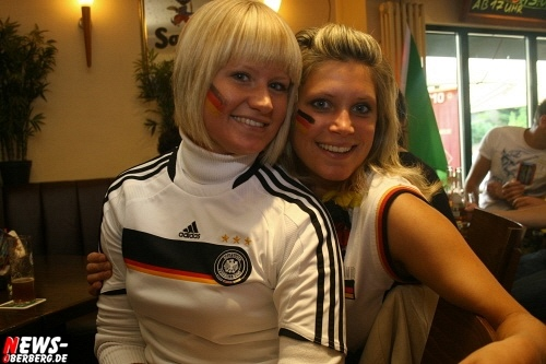 ntoi_b1_fan-emotions_deutschland_vs_australien_gummersbach_21.jpg