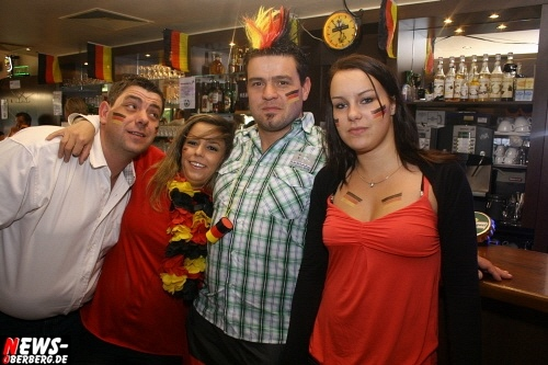 ntoi_b1_fan-emotions_deutschland_vs_australien_gummersbach_29.jpg