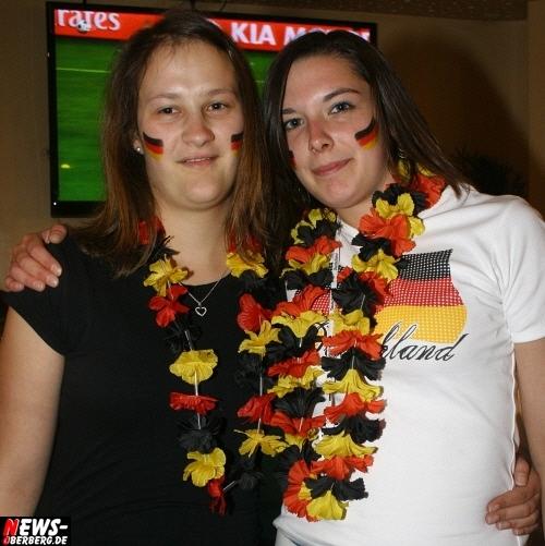ntoi_b1_fan-emotions_deutschland_vs_australien_gummersbach_32.jpg