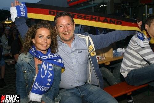 ntoi_b1_fan-emotions_deutschland_vs_australien_gummersbach_39.jpg