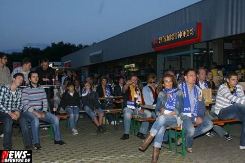 ntoi_b1_fan-emotions_deutschland_vs_australien_gummersbach_41.jpg