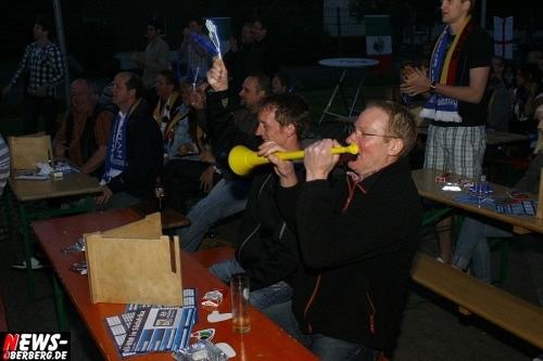ntoi_b1_fan-emotions_deutschland_vs_australien_gummersbach_42.jpg