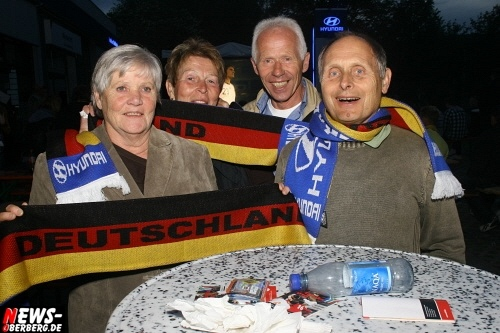 ntoi_b1_fan-emotions_deutschland_vs_australien_gummersbach_44.jpg