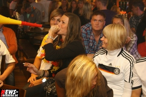 ntoi_b1_fan-emotions_deutschland_vs_australien_gummersbach_53.jpg