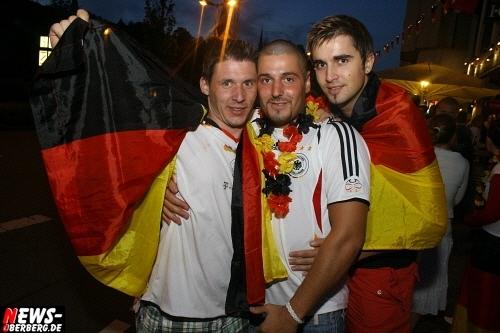 ntoi_b1_fan-emotions_deutschland_vs_australien_gummersbach_56.jpg