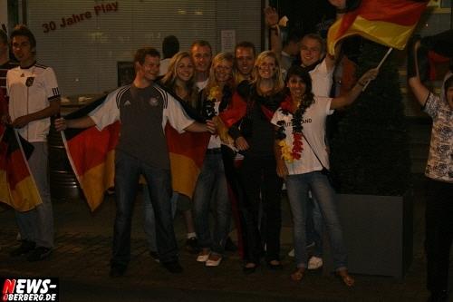 ntoi_b1_fan-emotions_deutschland_vs_australien_gummersbach_63.jpg
