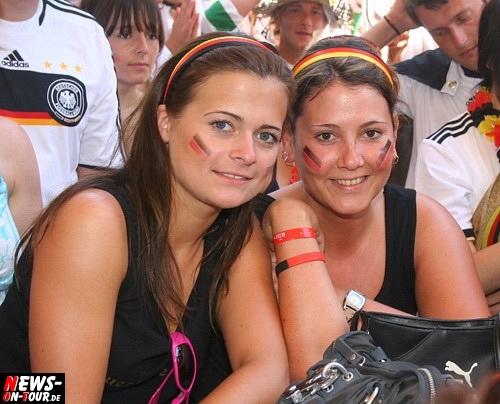 ntoi_mallorca_megapark_deutschland_serbien_36.jpg