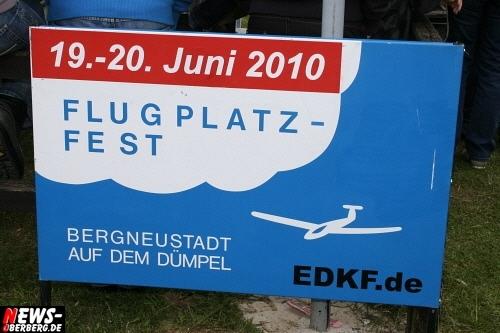 ntoi_flugplatzfest_bergneustadt_auf-dem-duempel_2010_03.jpg