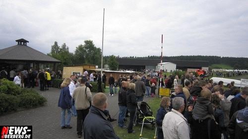 ntoi_flugplatzfest_bergneustadt_auf-dem-duempel_2010_05.jpg