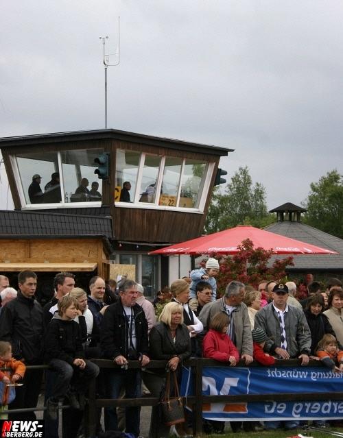 ntoi_flugplatzfest_bergneustadt_auf-dem-duempel_2010_07.jpg