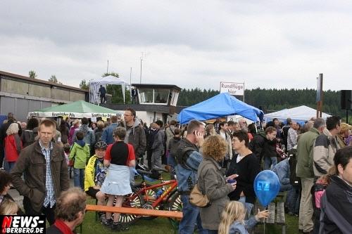 ntoi_flugplatzfest_bergneustadt_auf-dem-duempel_2010_09.jpg