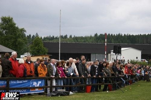 ntoi_flugplatzfest_bergneustadt_auf-dem-duempel_2010_11.jpg