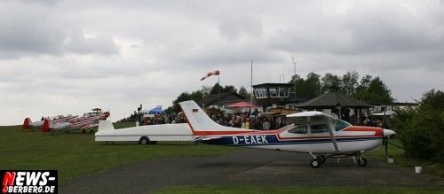 ntoi_flugplatzfest_bergneustadt_auf-dem-duempel_2010_12.jpg
