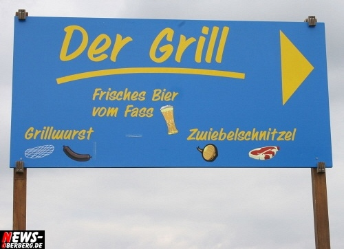 ntoi_flugplatzfest_bergneustadt_auf-dem-duempel_2010_15.jpg