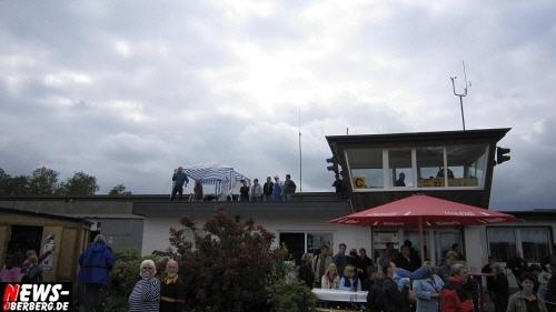 ntoi_flugplatzfest_bergneustadt_auf-dem-duempel_2010_22.jpg