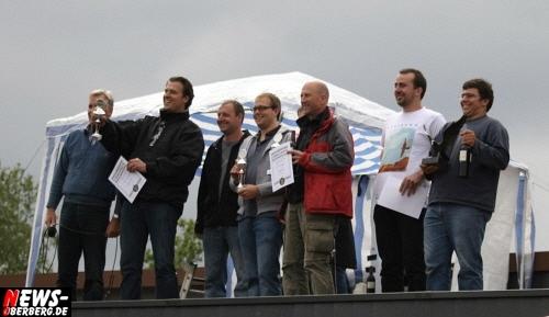 ntoi_flugplatzfest_bergneustadt_auf-dem-duempel_2010_26.jpg