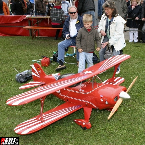 ntoi_flugplatzfest_bergneustadt_auf-dem-duempel_2010_28.jpg