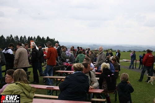 ntoi_flugplatzfest_bergneustadt_auf-dem-duempel_2010_30.jpg