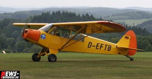 ntoi_flugplatzfest_bergneustadt_auf-dem-duempel_2010_36.jpg