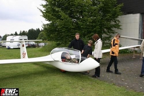 ntoi_flugplatzfest_bergneustadt_auf-dem-duempel_2010_37.jpg