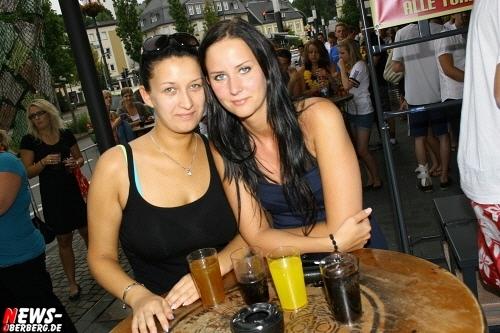 ntoi_b1_deutschland_argentinien_public-viewing_b1_gummersbach_01_10.jpg