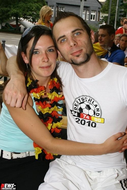 ntoi_b1_deutschland_argentinien_public-viewing_b1_gummersbach_01_19.jpg