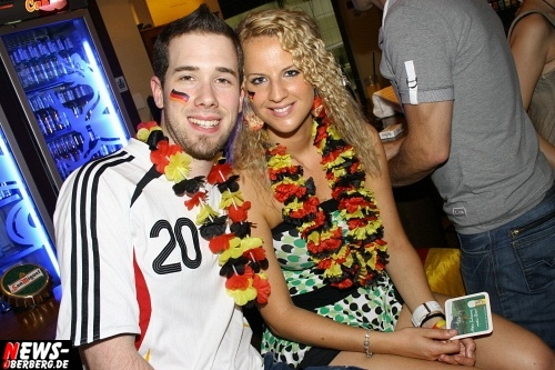 ntoi_b1_deutschland_argentinien_public-viewing_b1_gummersbach_01_23.jpg