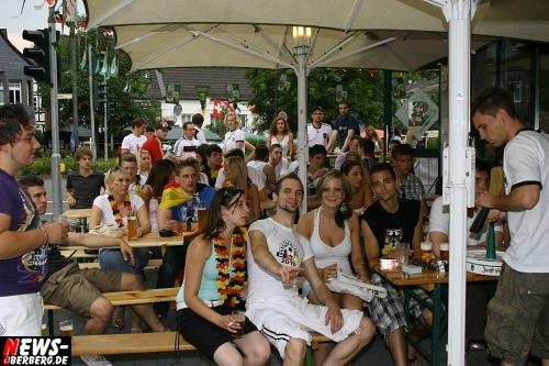 ntoi_b1_deutschland_argentinien_public-viewing_b1_gummersbach_01_27.jpg