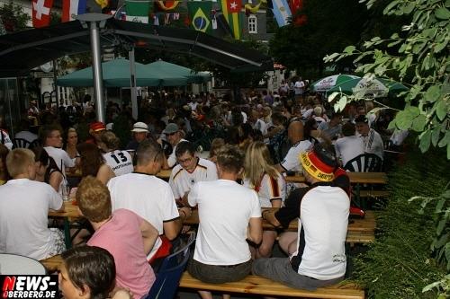 ntoi_b1_deutschland_argentinien_public-viewing_b1_gummersbach_01_33.jpg