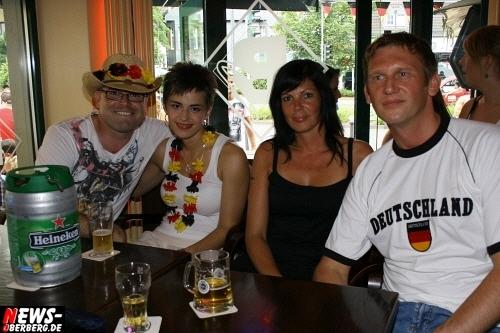 ntoi_b1_deutschland_argentinien_public-viewing_b1_gummersbach_01_37.jpg