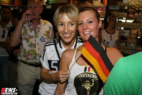 ntoi_b1_deutschland_argentinien_public-viewing_b1_gummersbach_01_40.jpg