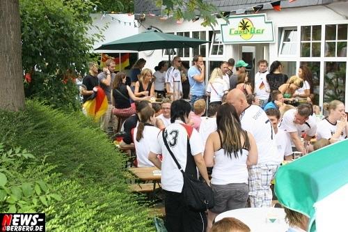 ntoi_b1_deutschland_argentinien_public-viewing_b1_gummersbach_01_43.jpg