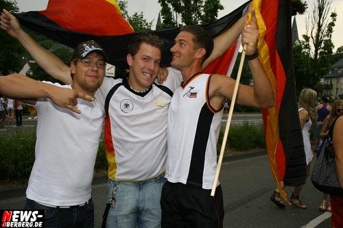 ntoi_b1_deutschland_argentinien_public-viewing_b1_gummersbach_2_08.jpg