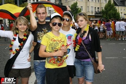 ntoi_b1_deutschland_argentinien_public-viewing_b1_gummersbach_2_20.jpg