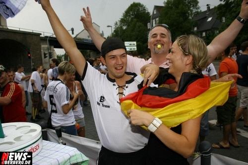 ntoi_b1_deutschland_argentinien_public-viewing_b1_gummersbach_2_23.jpg
